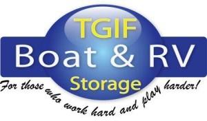 TGIF FINAL_tagline (2)